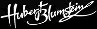 Vin Blumstein