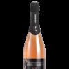 Crémant d'Alsace Brut Rosé, Blumstein