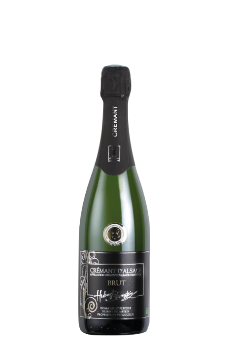 Crémant d'Alsace Brut Chardonnay, Blumstein