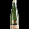 Gewurtzraminer 2016 Cuvée Edelweiss, Blumstein